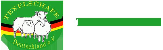 Texelschaf-Zuchtverein